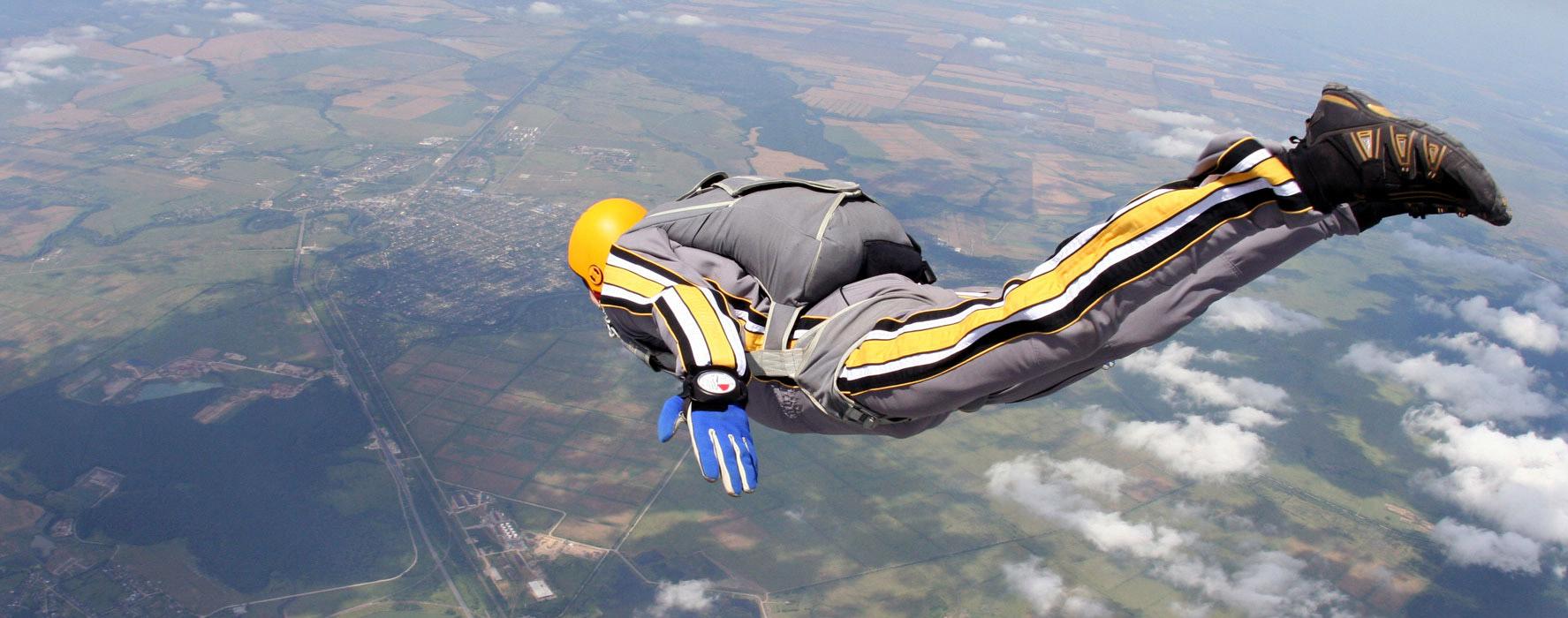 skydive-slice